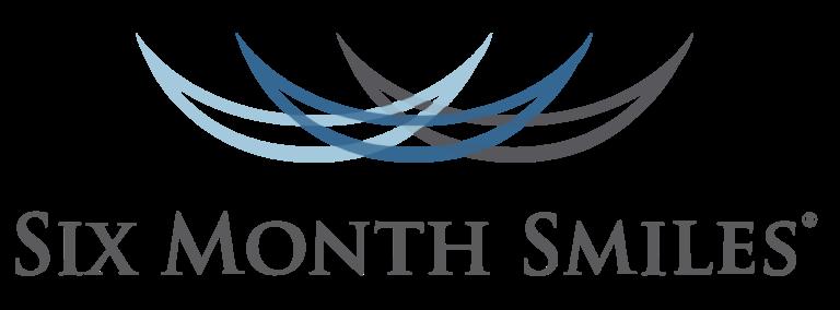 six-month-smiles-wolverhampton